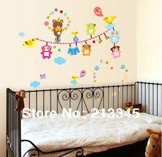 Circus Home Decor Compare Prices On Circus Art Online Shopping Buy Low Price Circus