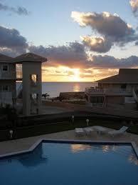 31 best cayman islands destination wedding images on pinterest