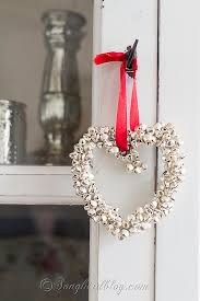 ornament jingle bells