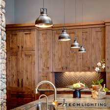 Low Voltage Kitchen Lighting Low Voltage Pendant Light Parts Togeteher With Lighting Track