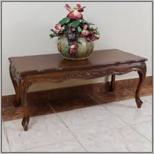Carved Coffee Table Hand Carved Coffee Table Uk Coffee Table Home Decorating Ideas