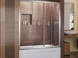 26 interior door home depot bathroom sliding bathroom door 26 fascinating sliding shower