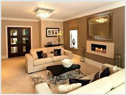 interior paints for home asian paints interior colour combinations for bedrooms best living