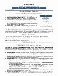 infosys resume format for freshers pdf creator resume format for software developer fresher fresh 40 job winning