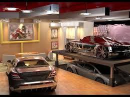 remodeling garage orlando fl garage remodeling contractor best garage conversion