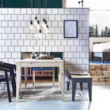 wohnideen schlafzimmer diy wohnideen schlafzimmer do it yourself innenarchitektur und möbel