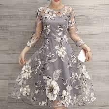 best 25 dressy dresses ideas on pinterest yellow dress
