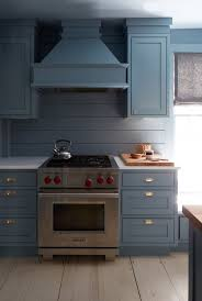 163 best kitchens images on pinterest kitchen ideas kitchen and