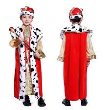 Halloween Costumes Prince Buy Wholesale Halloween Costumes Boys Prince China