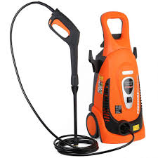 rent a power washer washer washer where to rent power near merent lowes homet does