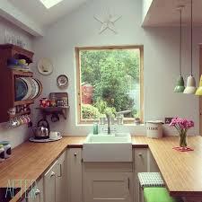 Cottage Kitchen Cupboards - 63 best kitchen images on pinterest kitchen ideas deco cuisine