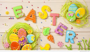 happy screensavers happy easter wallpapers and quotes 2015 2016