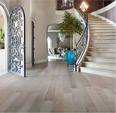 california hardwood floors bay area retailer diablo