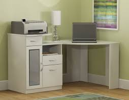 Compact Computer Desk How To Choose Your Compact Computer Desk Marlowe Desk Ideas