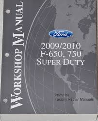 factoryrepairmanuals com factory service manuals original auto