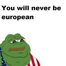 Depressed Frog Meme - feels bad man sad frog know your meme