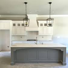 Modern Island Lighting Fixtures Lighting Above Kitchen Island Modern Kitchen Island Lighting
