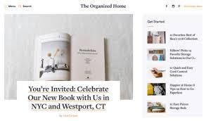 sister site remodelista debuts minimalist minded sister site