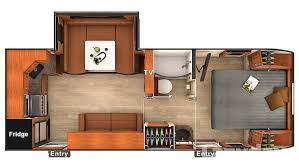 sle floor plans search rvs motorhomes travel trailers for sale lazydays