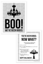 happy halloween sign black and white free printable boo sign designs the tomkat studio blog