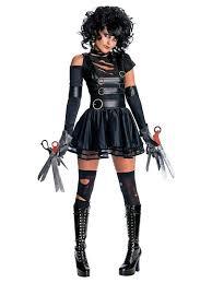 Halloween Costumes Women 180 Halloween Costume Possibilities Images