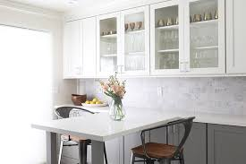 white kitchen cabinet with glass doors glass doors for kitchen cabinets cabinets for glass inserts
