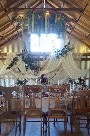 13 best blue mountains barn wedding images on pinterest barn