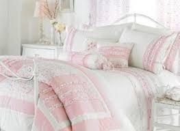 Pale Pink Duvet Cover Luxury Duvet Covers Regarding Stylish Home Pink Duvet Covers Decor