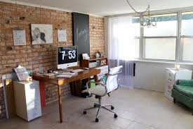 craft room and office reveal