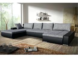grand canapé d angle en tissu canape pas cher grand canape d angle pas cher 5 canape dangle