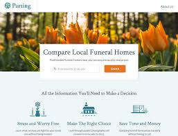 funeral homes prices mike author at funeral tips