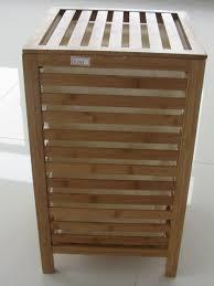 Clothes Hampers With Lids Laundry Room Splendid Zen Bamboo Laundry Hamper Australia Honey