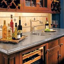 Kitchen Wet Bar Ideas 25 Best Dry Bar Ideas Images On Pinterest Kitchen Bar Ideas And