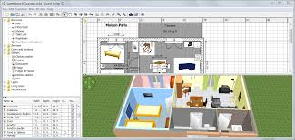 home design cad software the best free 3d home design software beautiful homes design free