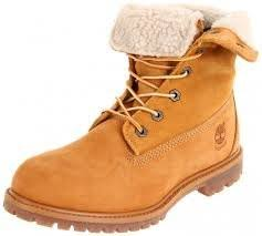 womens timberland boots sale timberland s shoes boots sale styles