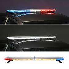 whelen ambulance light bar whelen legacy duo led lightbar cencom ccsrn3 siren and speaker