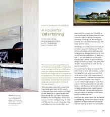 bali by design 25 contemporary houses kim inglis jacob