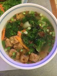 resultat bac pro cuisine 27 best pho images on cuisine