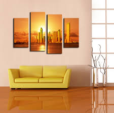 100 decorative paintings for home decoration ideas for decorative paintings for home 100 decorative paintings for home aliexpress com buy free