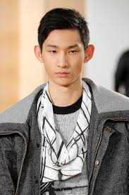 asian men hairstyles and haircuts 15 popular looks to try