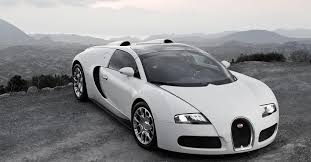 bugatti veyron top speed bugatti veyron 13 free hd car wallpaper carwallpapersfordesktop org