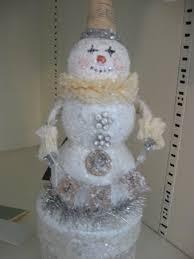 Paper Mache Christmas Crafts - 155 best paper mâché christmas images on pinterest christmas