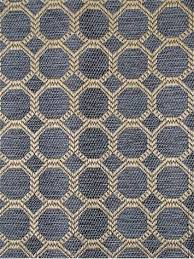 Geometric Drapery Fabric 191 Best Fabrics Images On Pinterest Upholstery Fabrics Drapery