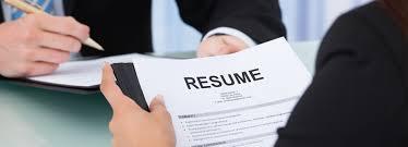 professional resume u0026 cover letter writing service jackson nj