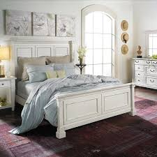 Stoney Creek Bedroom Set Stoney Creek Bedroom Queen With - Stoney creek bedroom set