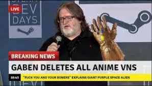 pathetic memes meme xyz