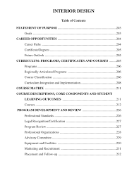 sample curriculum vitae manager service resume branch example