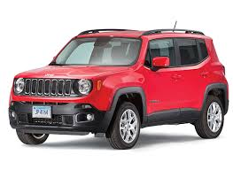 jeep renegade problems jeep renegade review consumer reports