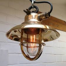 Nautical Light Fixtures Kitchen Nautical Design Ideas For Warehouses My Warehouse Home