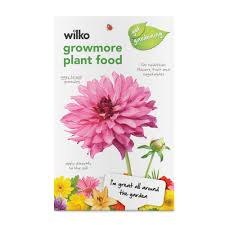 wilko growmore plant food 1 5kg at wilko com